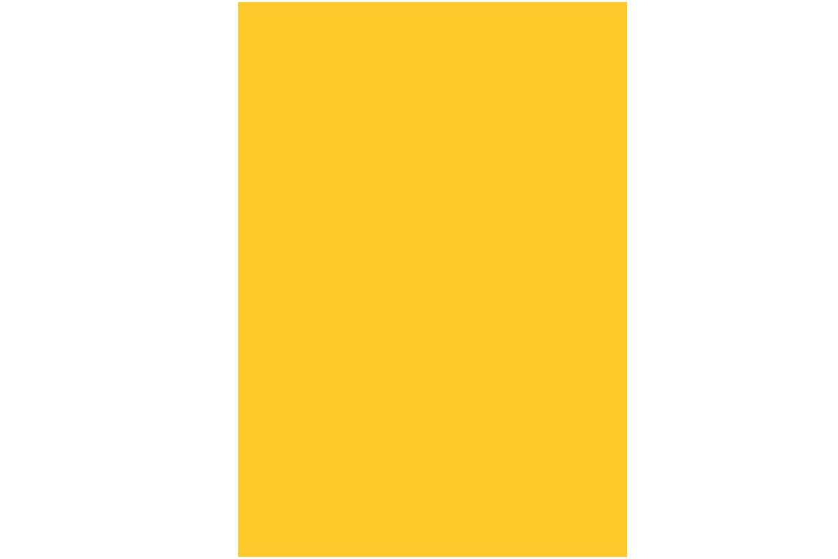 https://matadors.nvausa.com/wp-content/uploads/2020/08/matadors-02.png